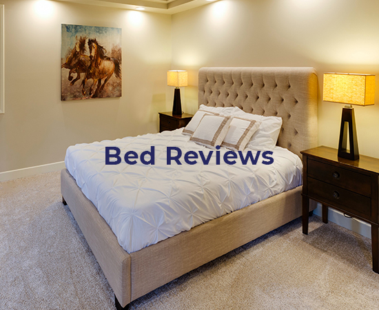 Bed-Reviews