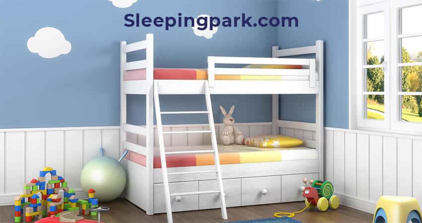 Top 7 Best Bunk Bed Mattress