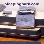 7 Best King Size Mattress For Heavy Person