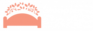 sleepingpark_logo